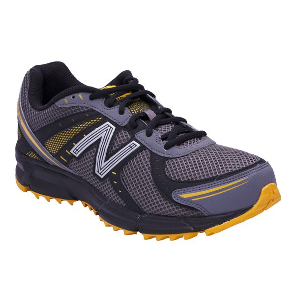 New Balance Running Shoes For Men 3