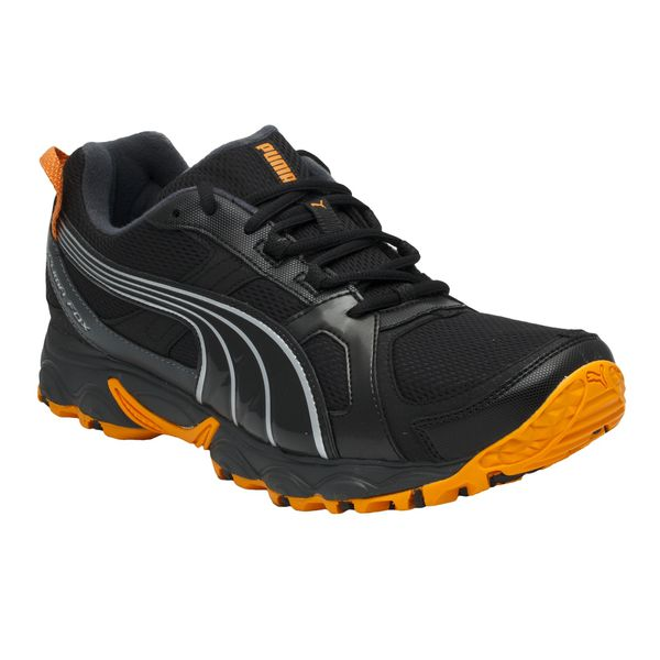 Buy Merrell Shoes Online South Africa