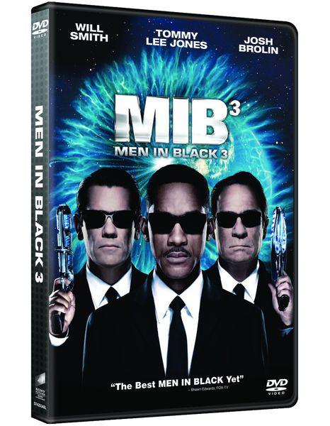 Pitch Black Hollywood Movie Tamil Dubbed | CINEMAS 93