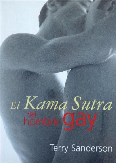 gay bite sexe