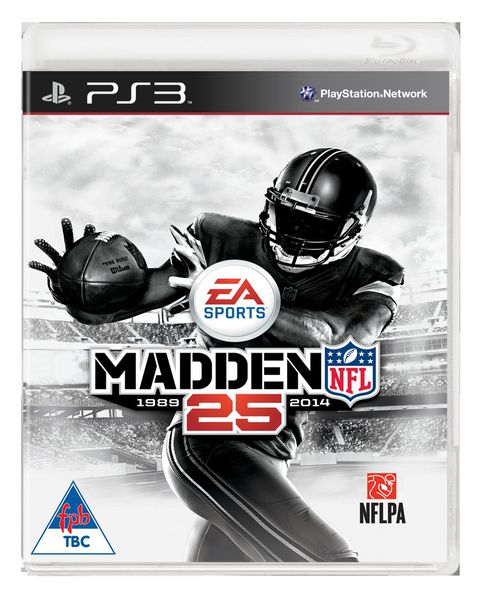 [PS3]Madden NFL 25 [English][Region Free][FW 4.3x] Madden25_ps3_3d_za-full