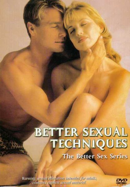 sex techniques for older people