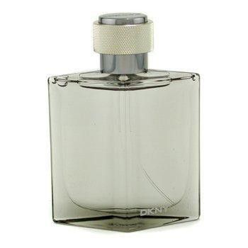 DKNY Men Edt Spray 50ml A modern cool chic fragrance for confident men