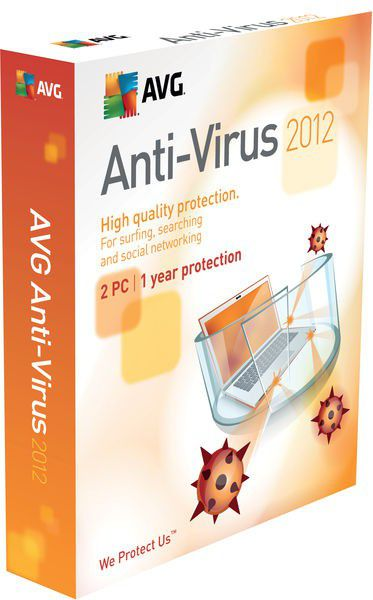 descargar avg antivirus gratis 2012 full